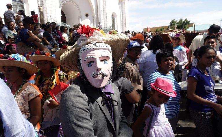 Nicaragua3, 2019